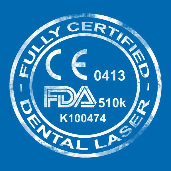 CE-FDA-rubber-stamp