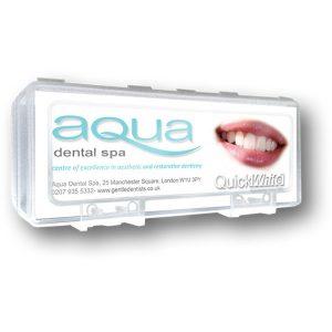 Aqua-Custom-Carb-Kit